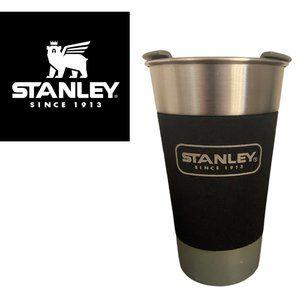 Stanley Adventure Stainless Steel Pint